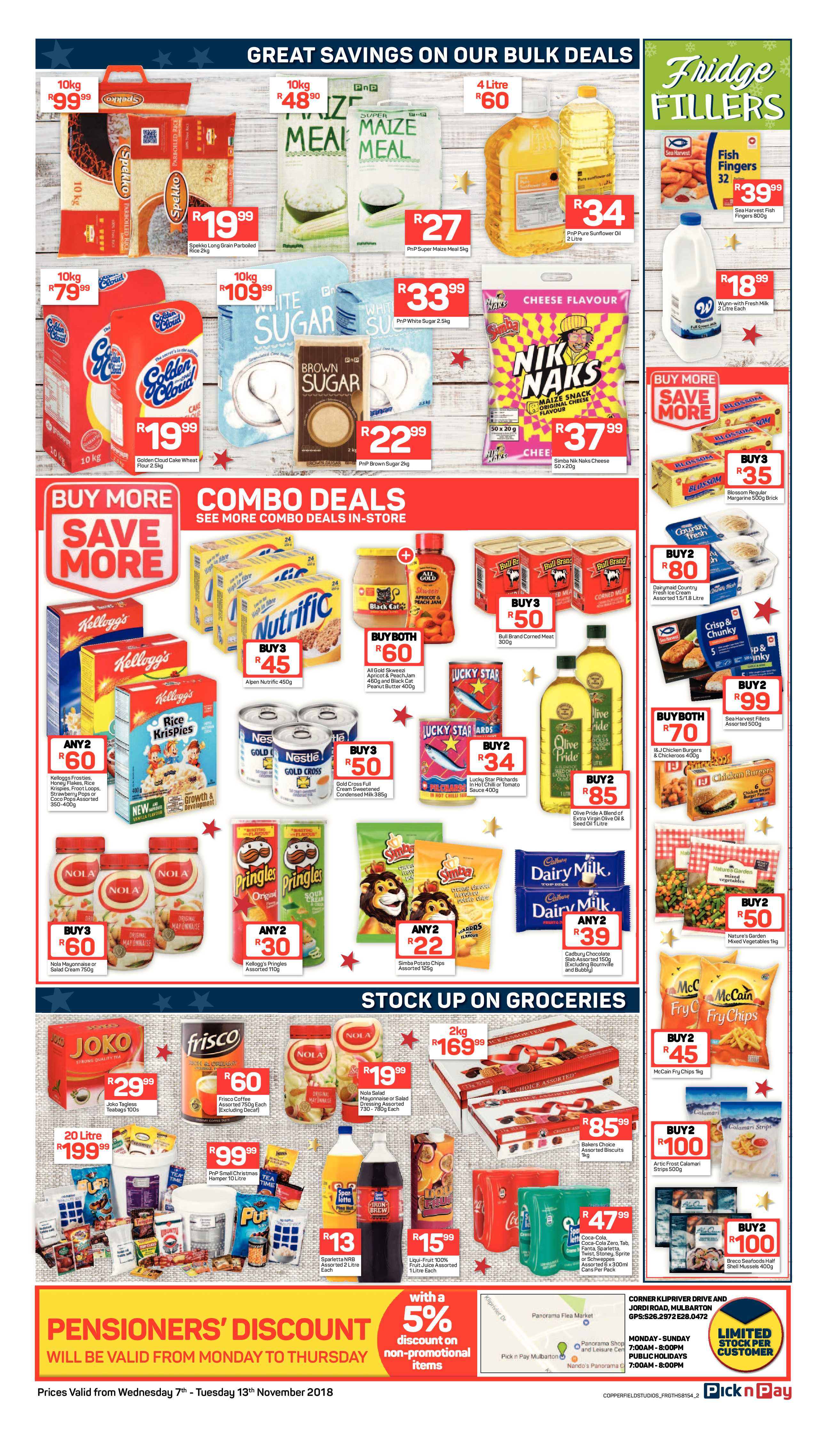 southern-courier-06-november-2018-epapers-page-22