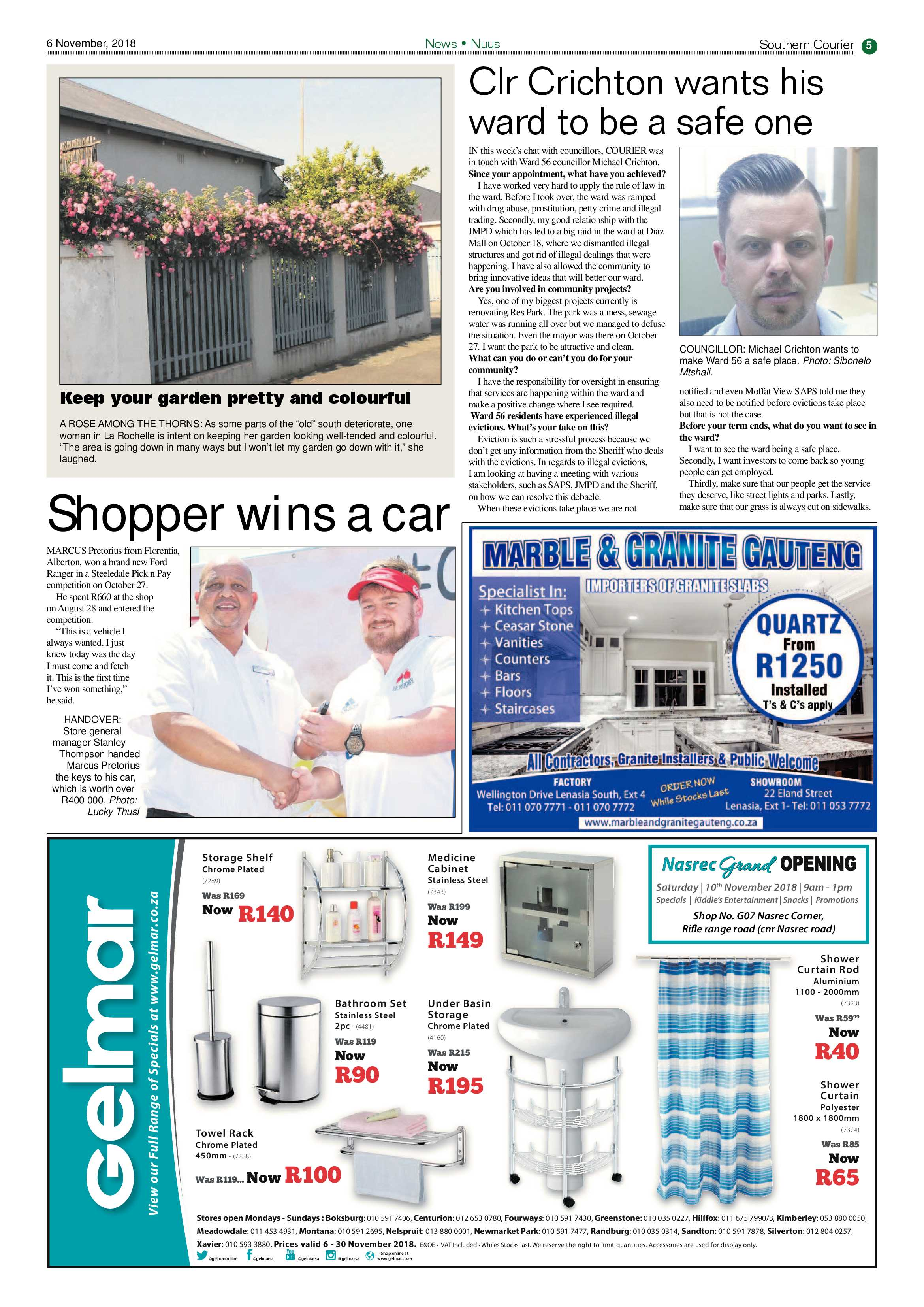southern-courier-06-november-2018-epapers-page-5