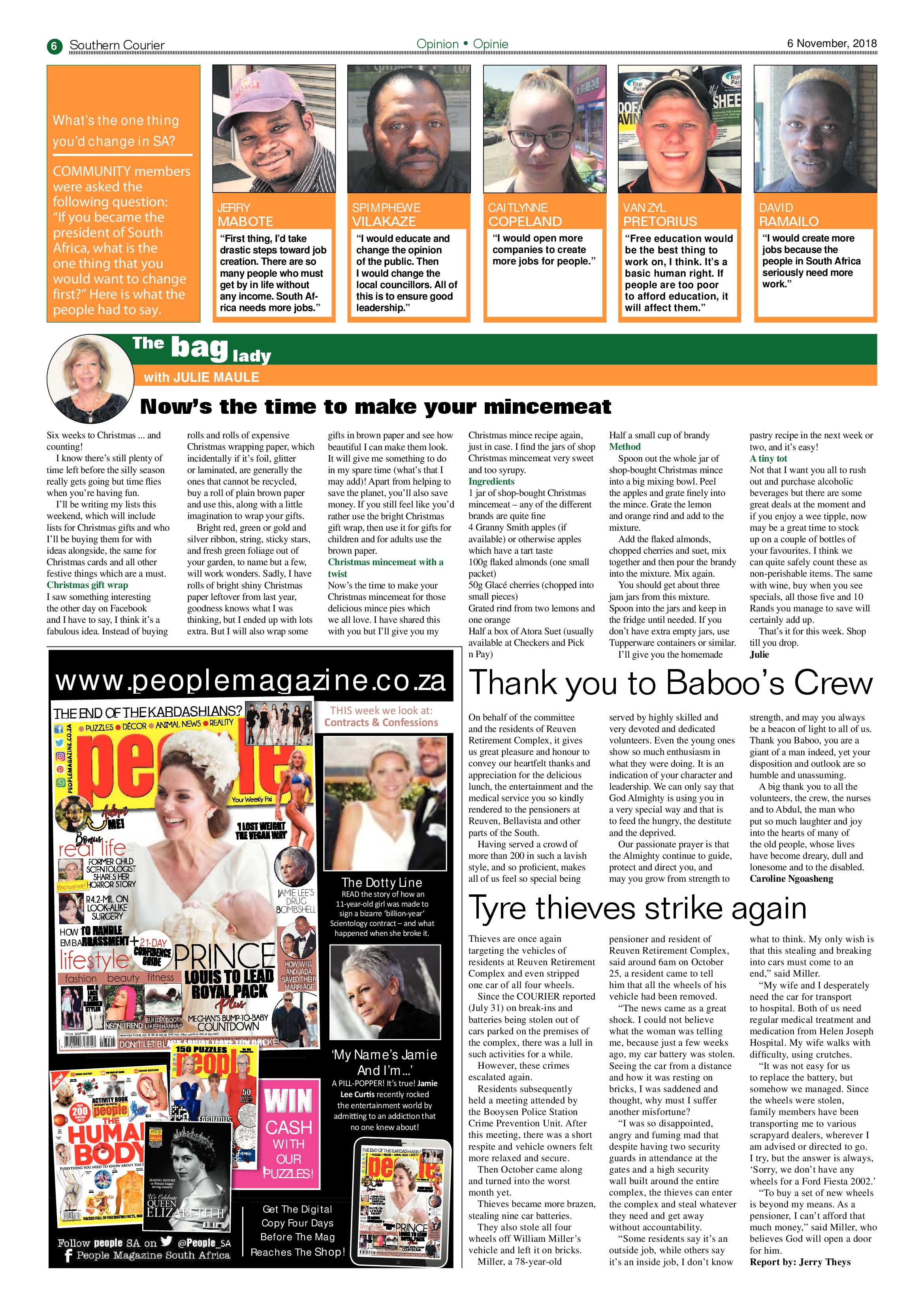 southern-courier-06-november-2018-epapers-page-6