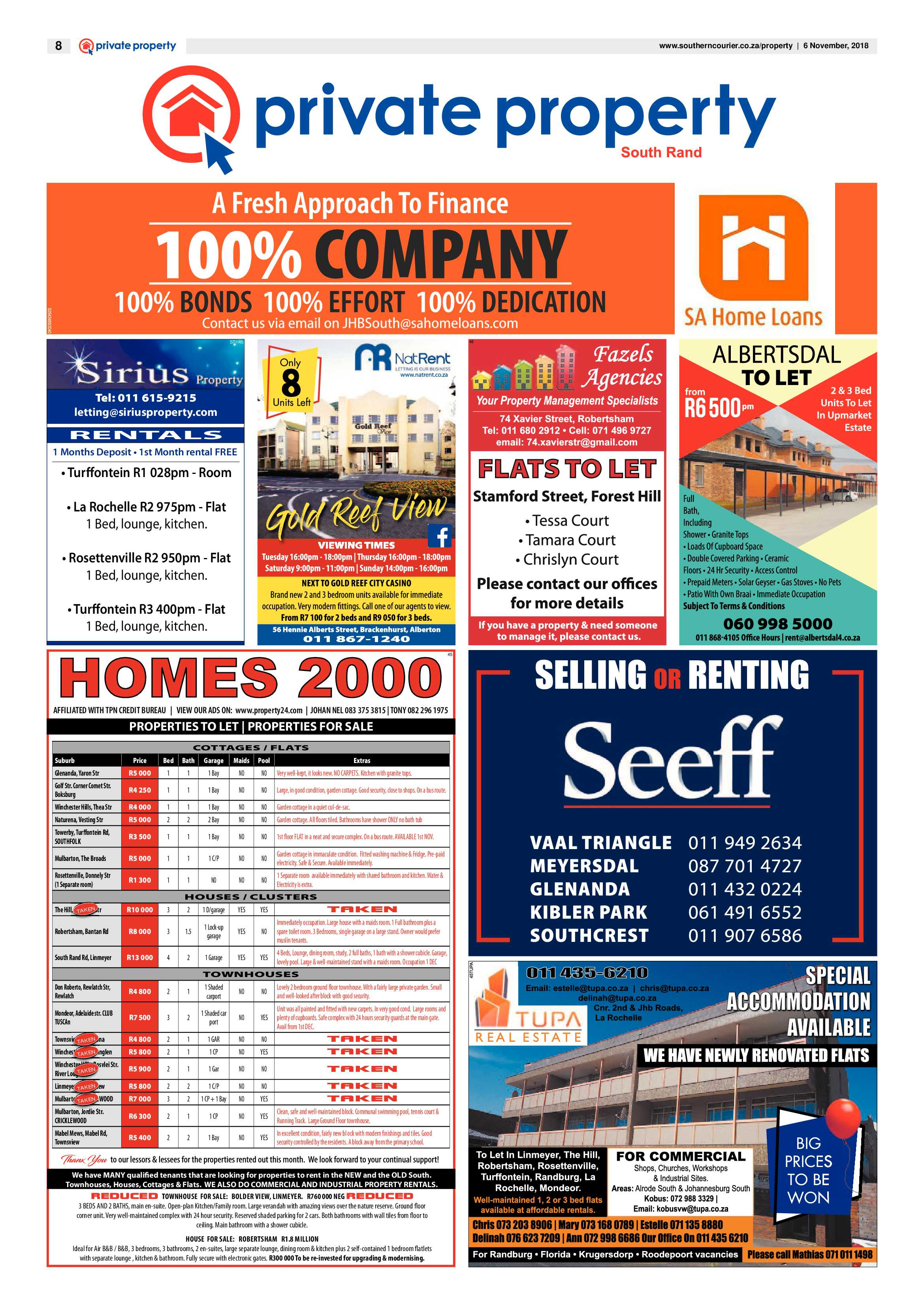 southern-courier-06-november-2018-epapers-page-8